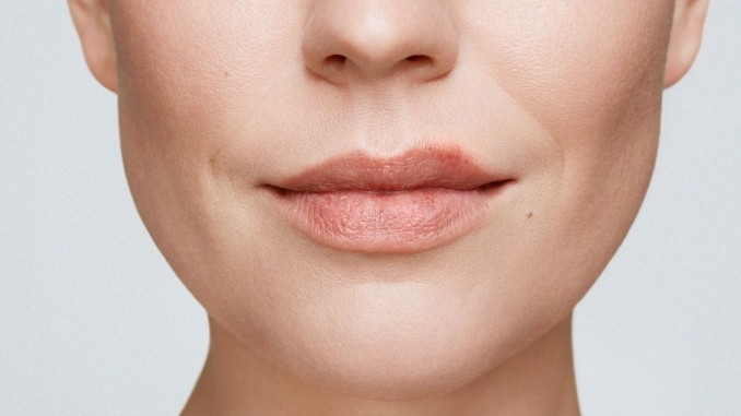 """There is an old misconception Herpes Simplex 1 only infects """"above the  belt"""" by manifesting as cold sores. Herpes Type 2 was previously considered  """"below ..."""